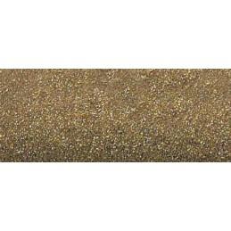 12090 Feutrine couleur gravier beige 180cm x 120cm