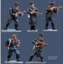 PWM32 Gestapo II
