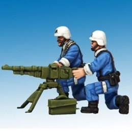 Minion soldats VI