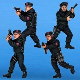Commandos II