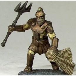 Argonauts Mk3
