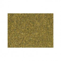 75113 Tapis Prairie claire de 500 x 350mm