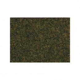75114 Tapis sol de forêt de 500 x 350mm