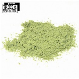 Feuillage vert prairie (6gr)