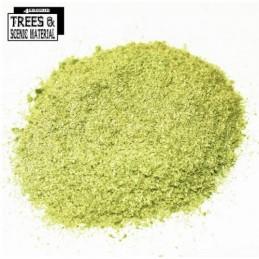 Foliage Feuilles vertes (6gr)