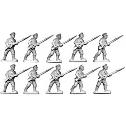 Légion tchèque