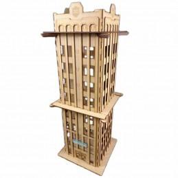Digicore Tower