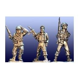 PLP580 - US army I