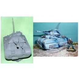NVO-002 Char de bataille (grav)