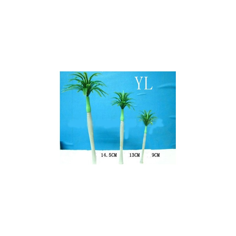 YLC145c