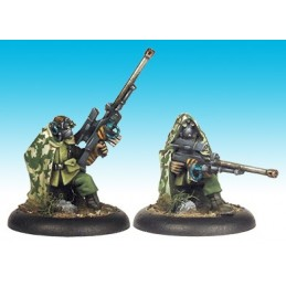13103 Snipers
