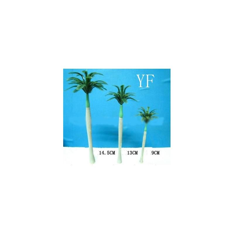 YF145