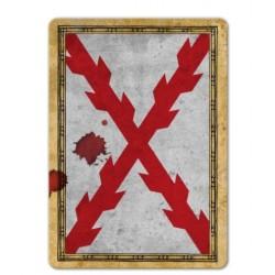 Jeu de cartes Espagnols