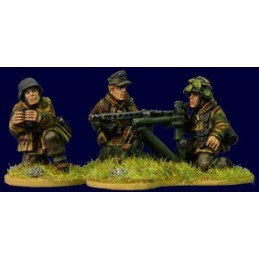 SWW028 MG42 (fin de guerre)