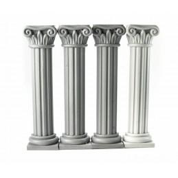 Colonnes antiques II