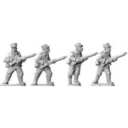 SWW256 Légion étrangère III