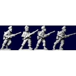 SWW141 Infanterie sikh I