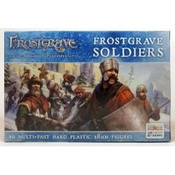 FGVP01 - Soldats