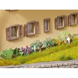 14054 Jardin ouvrier