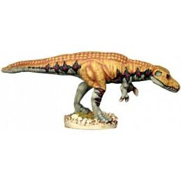 Jeune T-rex