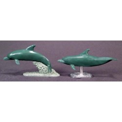 03726 Dauphins