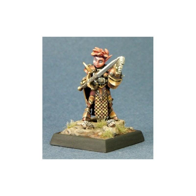 03689 Gnome (femelle)