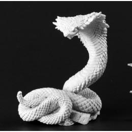 03679 Cobra géant