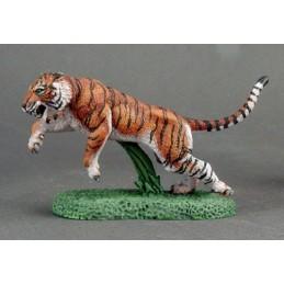 03668 Tigre