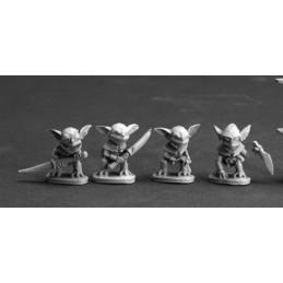 03621 Gremlins
