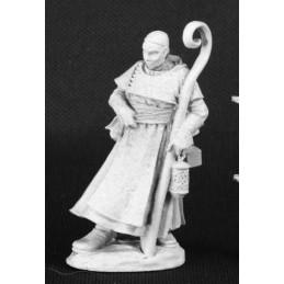 03561 Moine/prêtre