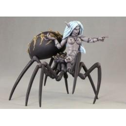 03465 Démon araignée