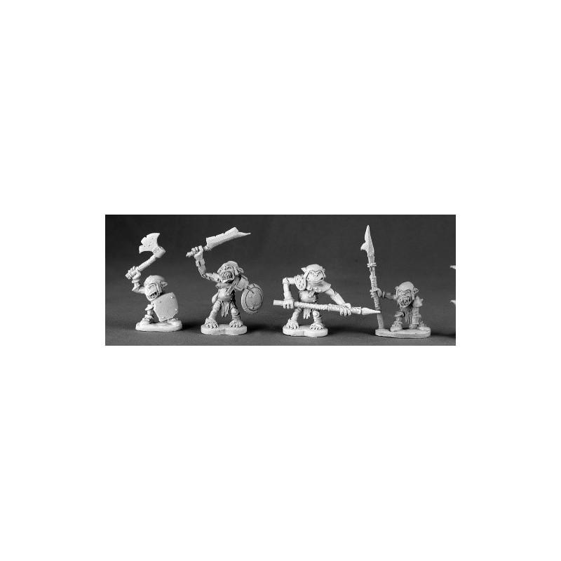 03462 Goblins