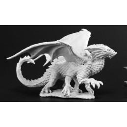 03703 Dragon