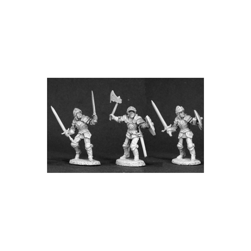 03319 Combattants