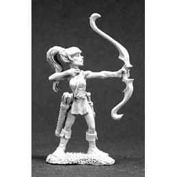 03288 Archer elfe