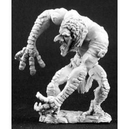 03269 Troll des marécages