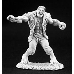 03249 Frankenstein