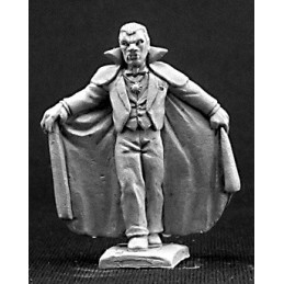 03248 Dracula