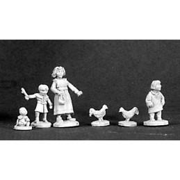 03233 Enfants
