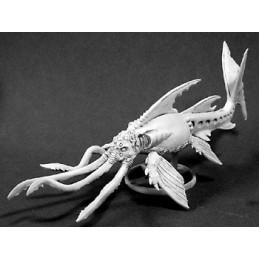 03230 Monstre marin