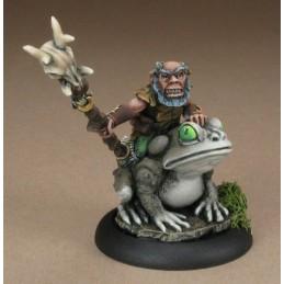 03226 Druide gnome