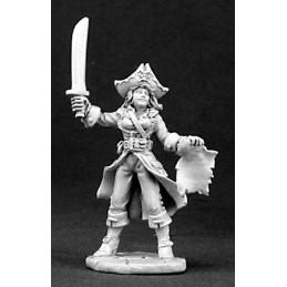 03155 Femme pirate