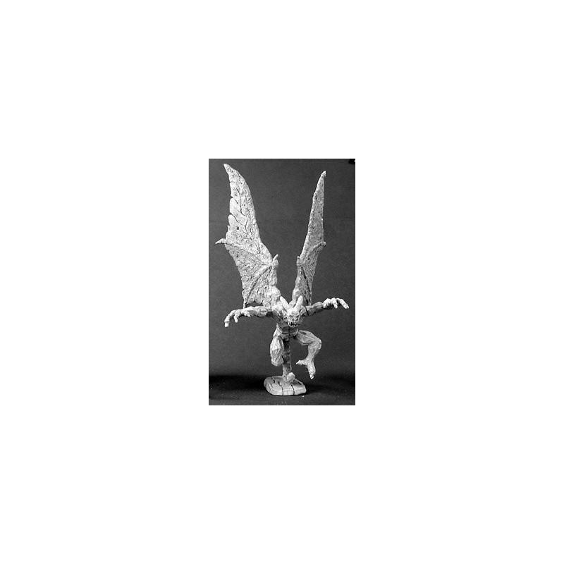 03063 Gargouille