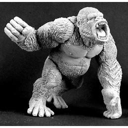 03052 Gorille géant