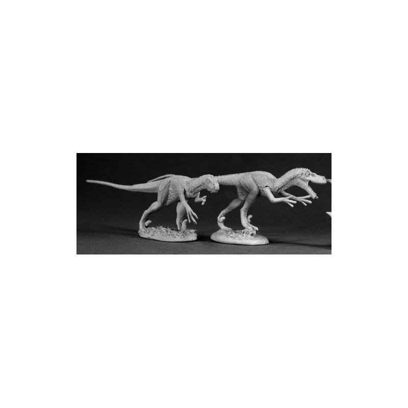03021 Vélociraptors