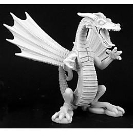 03005 Dragon des cavernes