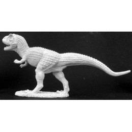 02996 Carnosaurus