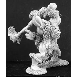 02940 Champion néandertalien