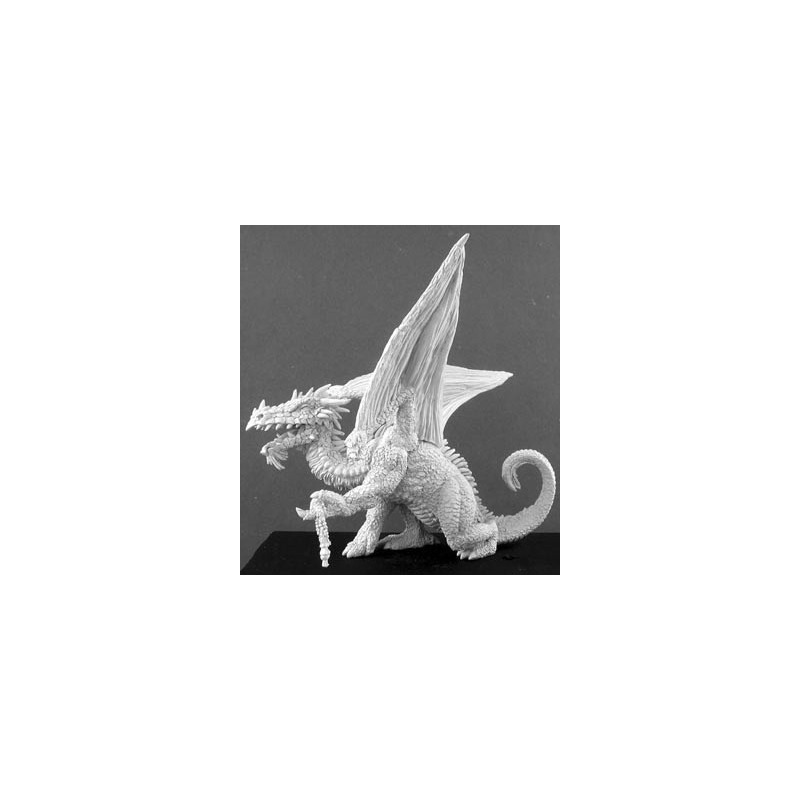 02929 Dragon