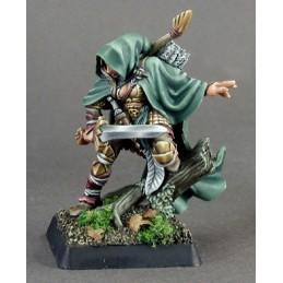 02909 Ranger elfe